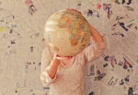 study-abroad-choose-destination